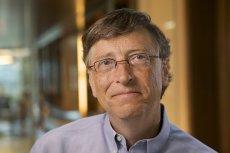 Bill Gates zgadza się z tymi, którzy twierdzą, że kapitalizm i będący jego sercem sektor prywatny nie są lekiem na wszystkie choroby świata
