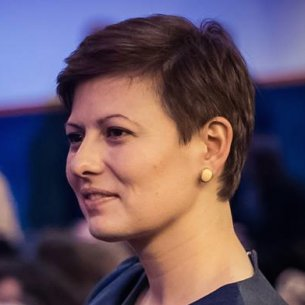 Nina Suffczyńska