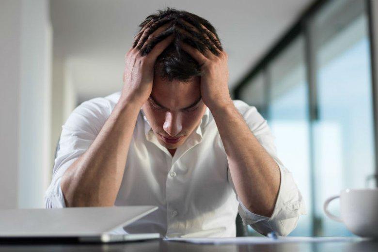 Leczenie depresji online to przyszłość dla zabieganych? Psychologia sprawdza jak internet może pomóc pacjentom