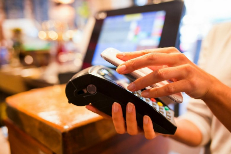 System Smart Technology Group łączy cechy wszystkich dostępnych na rynku technologii i pozwala je integrować.