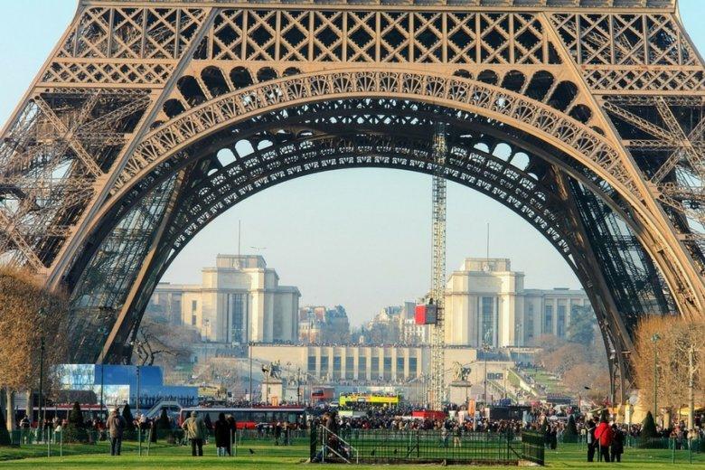 Francuski rząd odebrał domenę France.com jej właścicielowi.