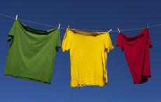 Według modelu osobowości DISC, osobowości mają cztery kolory: czerwony, żółty, zielony i niebieski