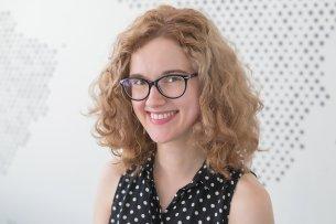 Katarzyna Florencka | katarzyna.florencka@innpoland.pl