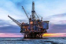 Exxon Mobil, wielka firma naftowa, może jako pierwsza odpowiedzieć przed sądem za zmiany klimatyczne