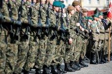 Próba stworzenia broni mikrofalowej to jedna z wielu zakończonych niepowodzeniem prac prowadzonych w polskim wojsku.