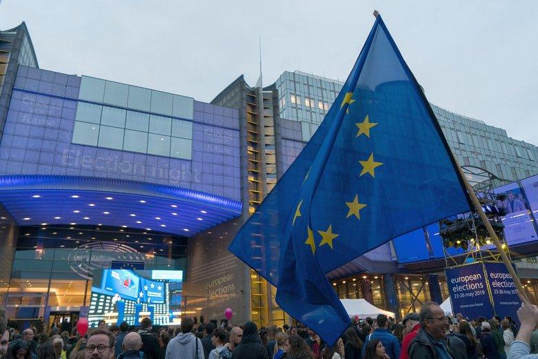 Cierpliwość unijnych polityków do polskiego rządu zaczyna się kończyć.