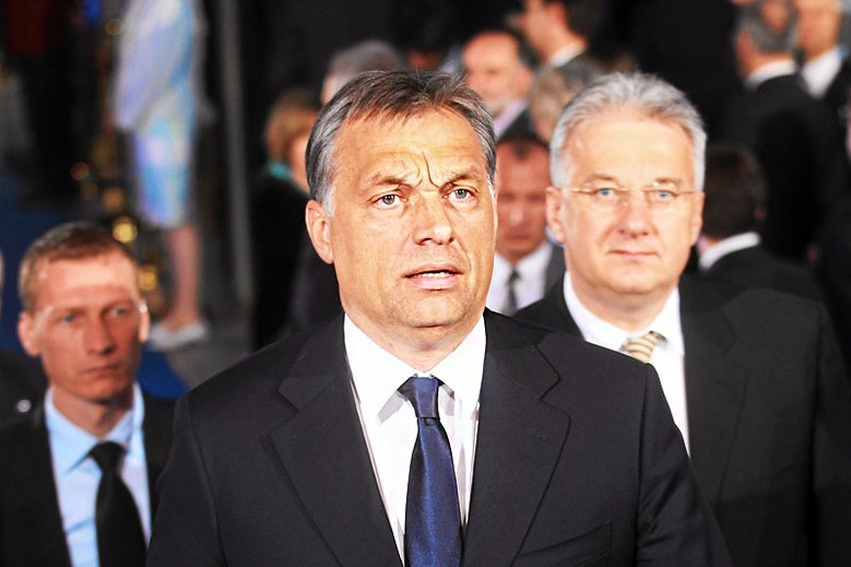 Viktor Orban rzuca poważne pieniądze do walki o dzietność Węgrów