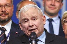 Raport ekonomistów, na który powołuje się Kaczyński, raczej nie jest laurką dla polskiego rządu.