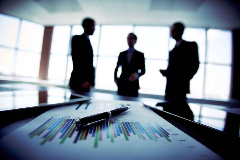 Fundusze Venture Capital to jedno ze źródeł finansowania twojego projektu.