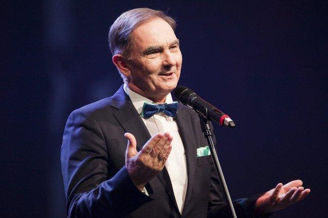 Jan Mikołuszko - wejście na rynek norweski mogą przynieść mu aż 280 mln złotych.