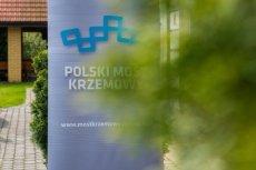 Czy Polskie Mosty Technologiczne staną się trampoliną do światowych centrów innowacji?