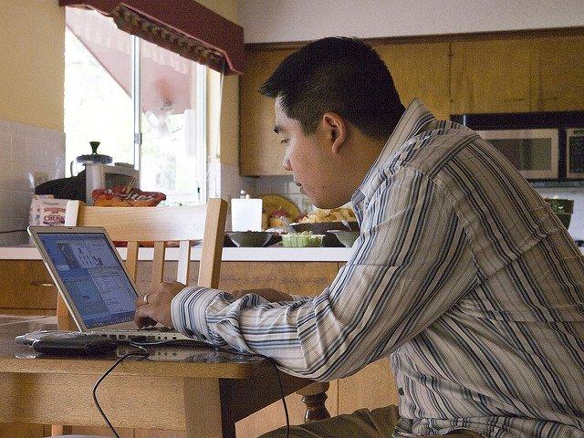Hakerzy z Korei Północnej są światowymi liderami w cyberatakach