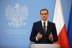 W ubiegłym roku budżet zarobił na podatku od nieruchomości komercyjnych 200 mln zł. Zapowiedzi Mateusza Morawieckiego sugerowały znacznie więcej.