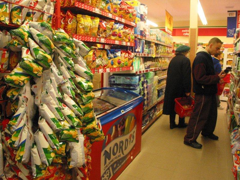 Mali sklepikarze, którzy byli za zakazem handlu w niedziele, dziś tego żałują