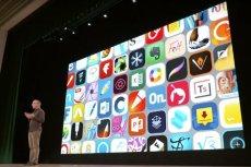 Po zaszokowaniu całego świata kosmicznymi cenami nowych iPhone'ów Apple spuścił nieco z tonu