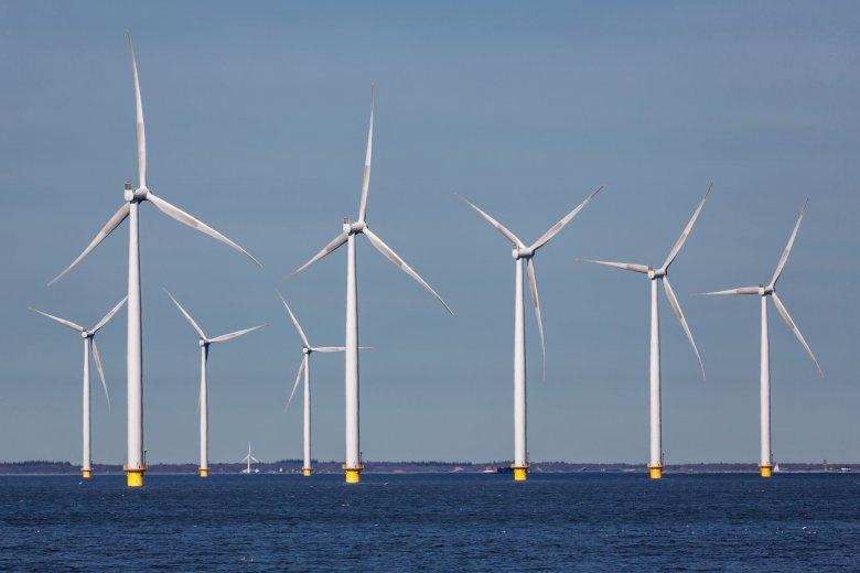 Największa inwestycja w historii polskiej energetyki, farma wiatrowa na morzu, będzie kosztować 30 mld zł.