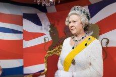 Królowa Elżbieta korzysta z unijnych dotacji w ramach wspólnej polityki rolnej.