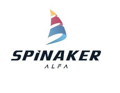 Fundusz SPINAKER Alfa prowadzi działalność inwestycyjną (kapitał zalążkowy / venture capital) inwestując głównie w obszary: FinTech, CleanTech, HealthTech, ICT.