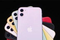 Po sporych kontrowersjach Apple wprowadziło w najnowszych iPhone'ach możliwość całkowitego wyłączenia śledzenia.