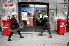 Po zmarginalizowaniu inPostu Poczta Polska została jedynym liczącym się dostawcą przesyłek pocztowych i może teraz dyktować ceny