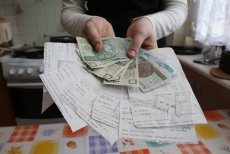 Oszuści podszywają się pod PGE. Wysyłają fałszywe wezwania do zapłaty.