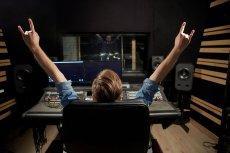 Platforma PIBEEP służy artystom do zarządzania swoją karierą muzyczyną.