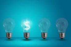 Czy dobry pomysł zawsze warto jest opatentować?