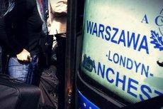 Romowie, którzy werbowali Polaków do niewolniczej pracy w Wielkiej Brytanii, właśnie usłyszeli zarzuty.