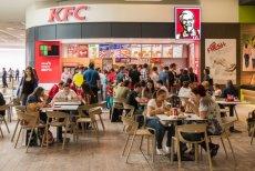 W KFC w Wielkiej Brytanii zabrakło kurczaków. Sieć zamknęła aż 800 z 900 restauracji