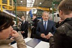 Polski Fundusz Rozwoju stawia na pomoc start-upom w najwcześniejszej fazie rozwoju