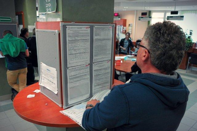 Alarm dotyczący obowiązku wpisania numeru PESEL do CEIDG przyniósł mocne efekty