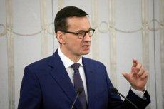 Rząd zamierza oszczędzić na budżetówce pod hasłem walki z biurokracją