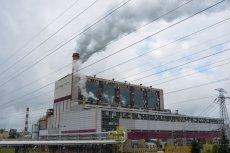 Nowy blok węglowy elektrowni Ostrołęka jednak nie powstanie. Na jego miejscu stanie mniejszy blok gazowy