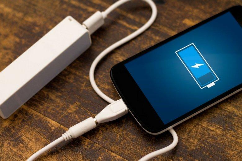 Nowe bateria mogą być o kilkanaście procent efektywniejsze od dotychczasowych.