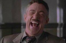 Te czcionki mogą spowodować atak śmiechu u pracodawcy.