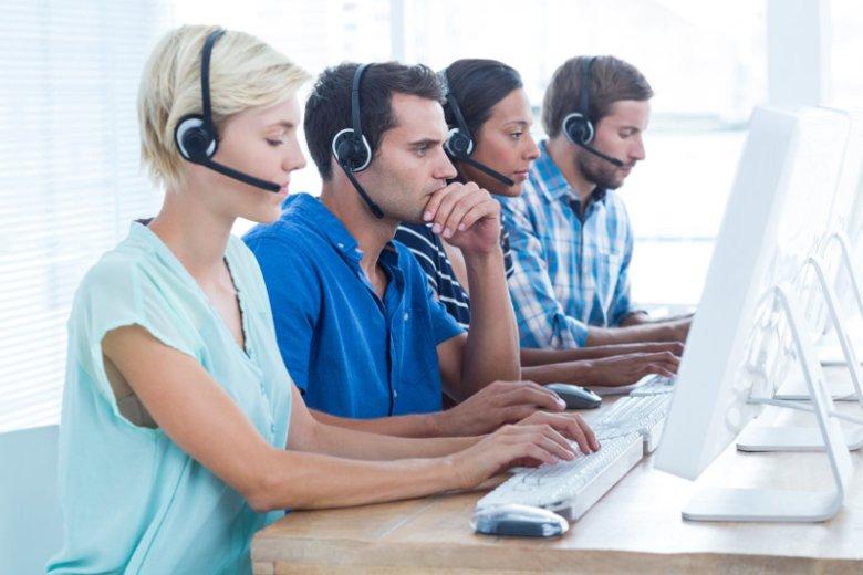 Nawet najlepsza usługa nic nie da, jeśli jakość obsługi klienta będzie fatalna