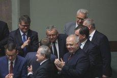 Polscy politycy zdecydowali nie brać udziału w spotkaniach Grupy Wysokiego Szczebla w sprawie polityki klimatycznej. W tym samym czasie polska młodzież organizuje strajki klimatyczne