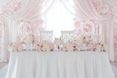 Praca wedding plannera wydaje się łatwa, przyjemna i dobrze płatna. Rzeczywistość bywa jednak trochę inna.
