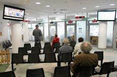 Emeryci mogą zaoszczędzić nawet 20 proc. jeśli ustawa o nieopodatkowanych emeryturach wejdzie w życie